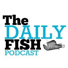 teh_daily_fish_logo